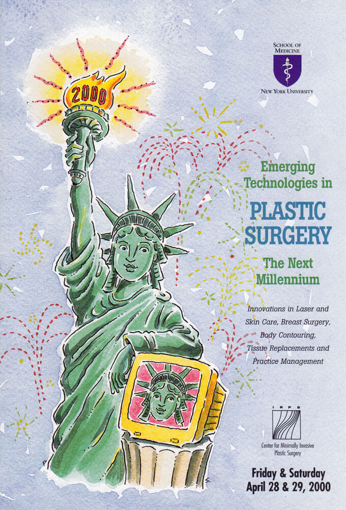 About Dr  Bass - BASS PLASTIC SURGERY PLLC