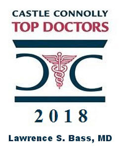 """The mission of Castle Connolly Medical Ltd. is to help consumers find the best healthcare. To this end, we publish a variety of books including the """"Top Doctors"""" series, the most popular of which is America's Top Doctors®."""